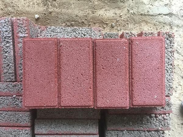 江西透水砖