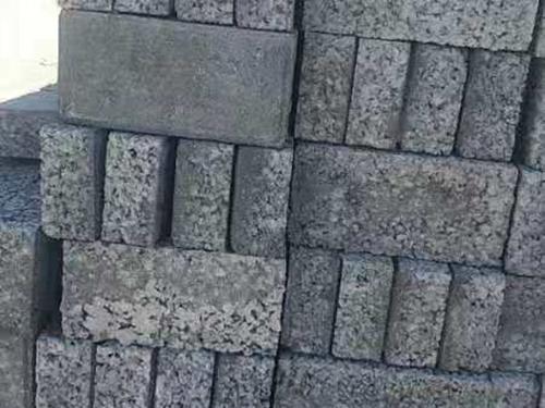 江西透水砖专家